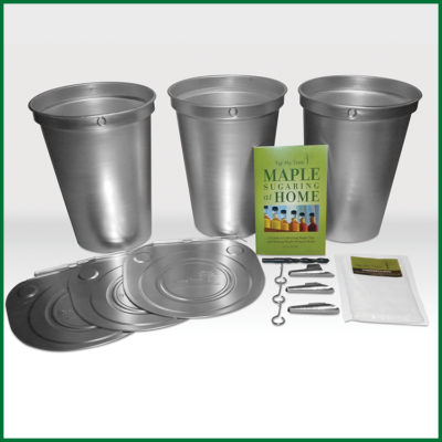 Maple Sugaring Kits